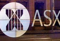 Asian Markets Round-up June 3
