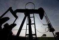 Brent Crude Outlook