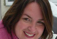 Professor Courtenay Norbury of the Royal Holloway