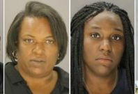 4 arrested in \'miscarriage beating\'