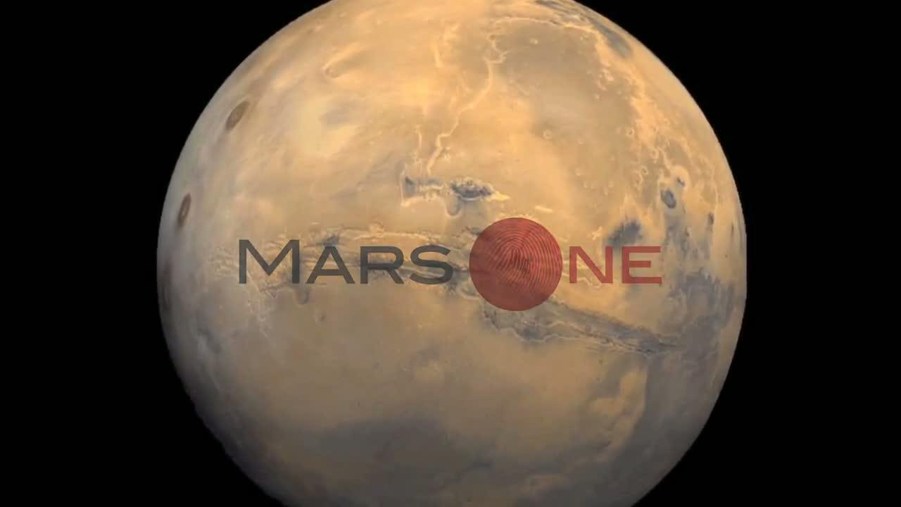 Mars One admits it has only received 4,227 completed ...