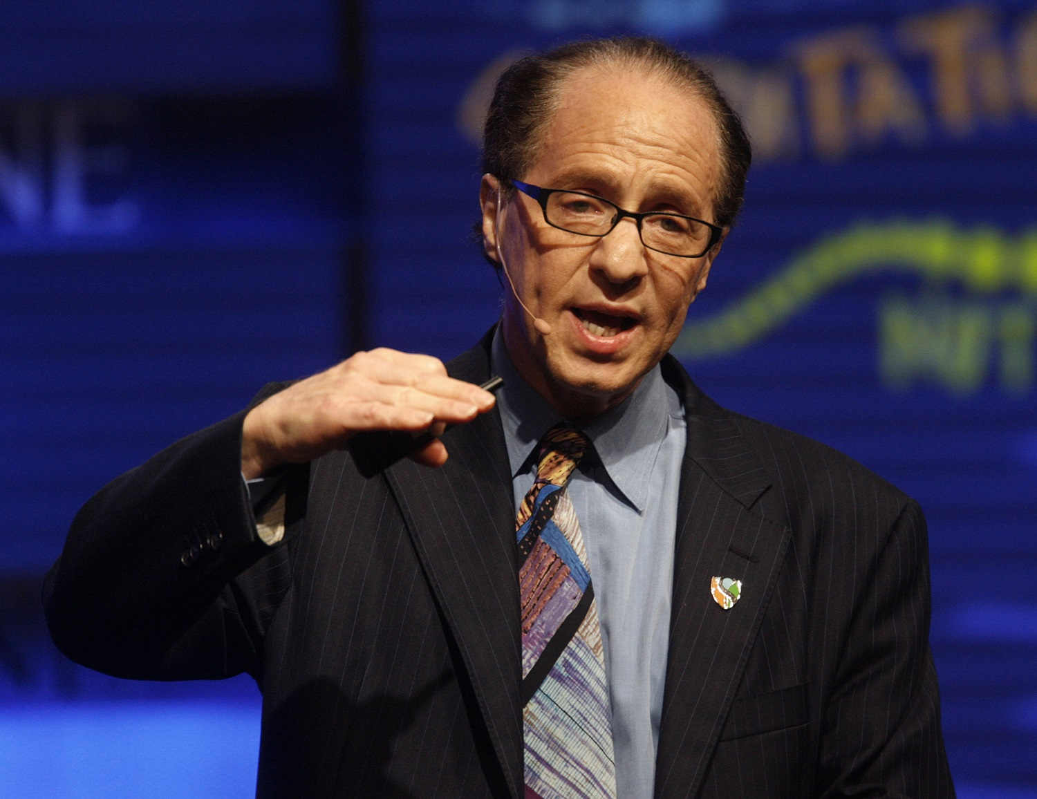 artificial intelligence ray kurzweil singularity
