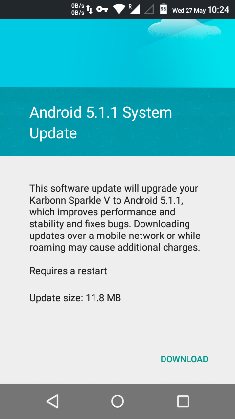 Android One