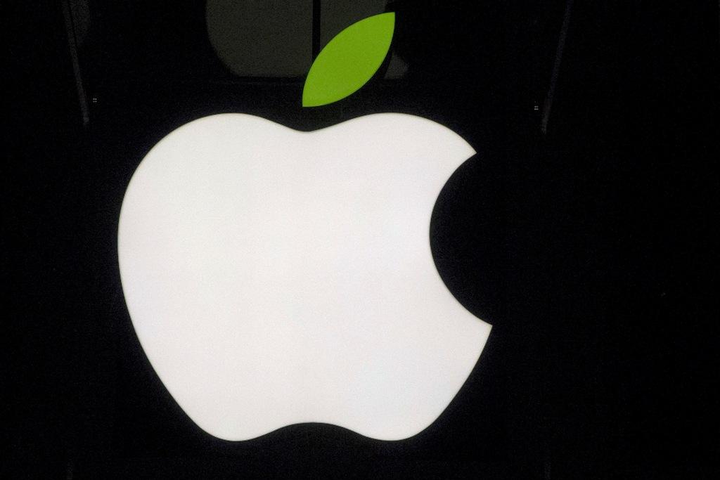 Apple Raises $2bn From Bond Sale