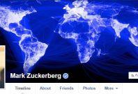 facebook Lite Mark Zuckerberg