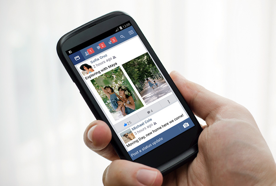 download facebook lite mark zuckerberg