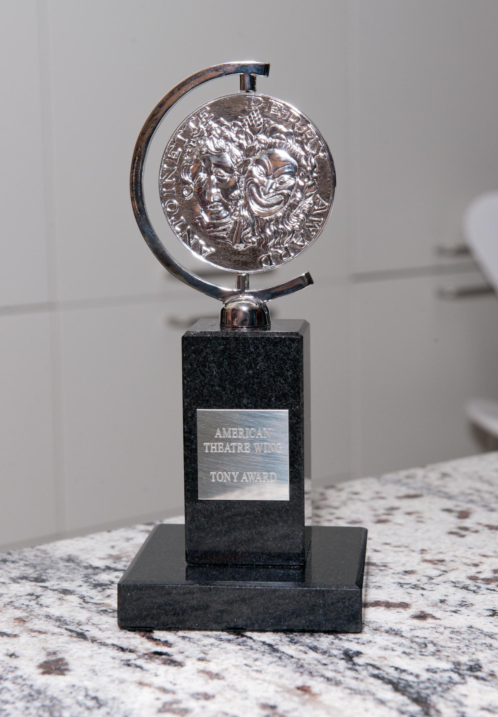 Tony Awards 2015 Live Stream Where To Watch Online