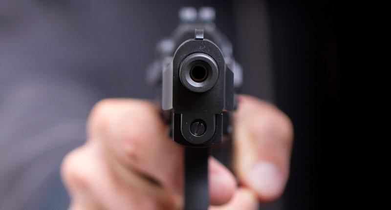 bitcoin gunpoint robbery new york
