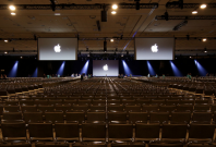 Apple WWDC 2015 Live blog