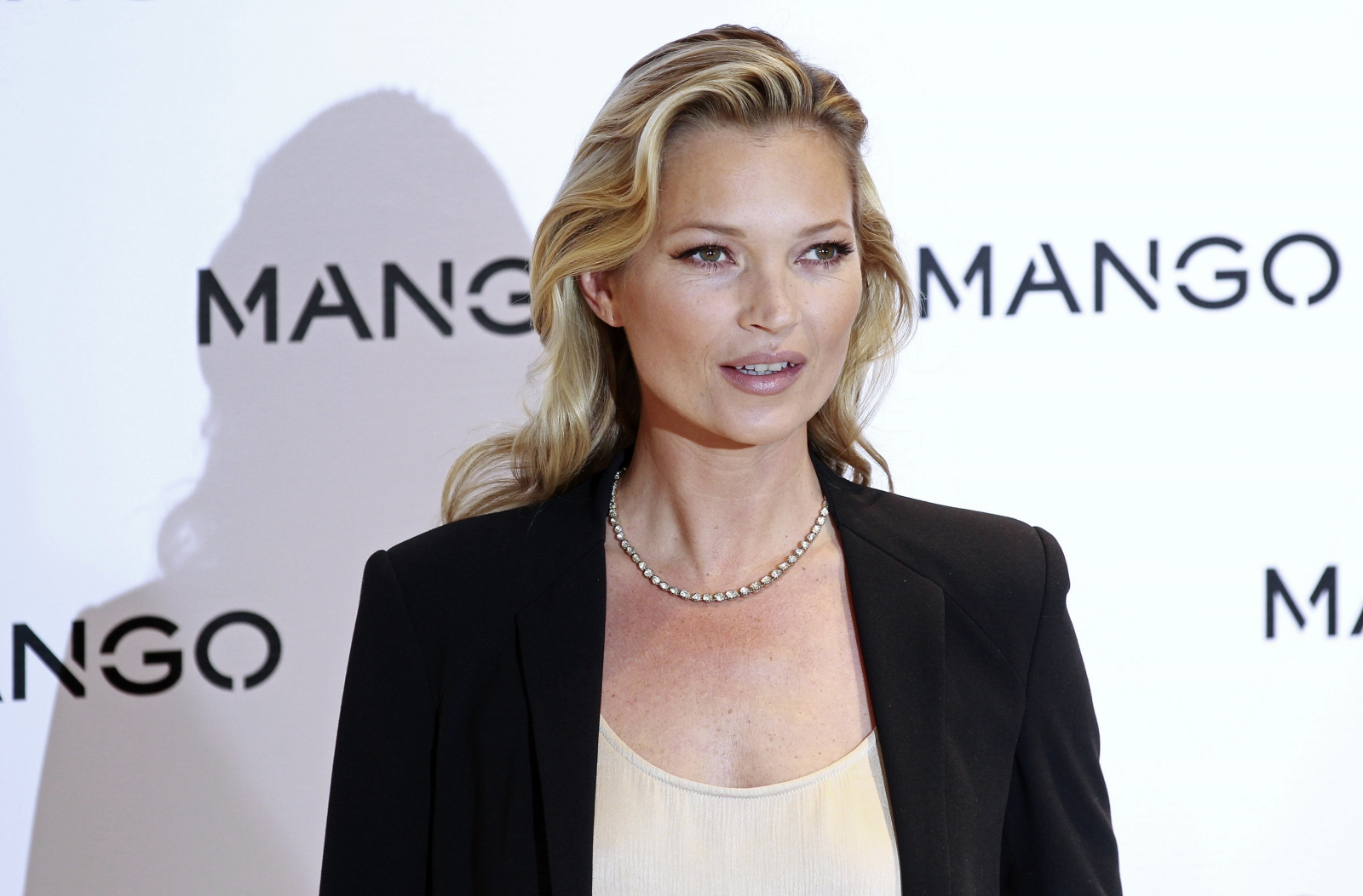 Kate Moss cocaine scandal