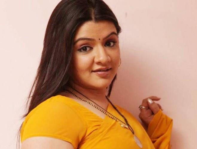 Aarthi Agarwal Bollywood India