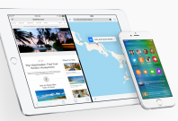 iOS 9 Public Beta How to Download