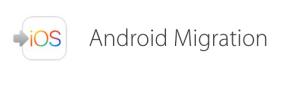 Move to iOS app iOS 9