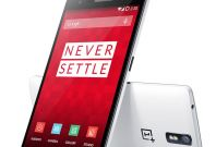 Temasek ROM for OnePlus One