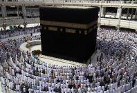 Ramadan Saudi Arabia