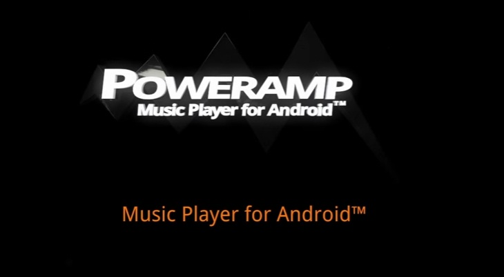Poweramp APK with Android M support available: How to install