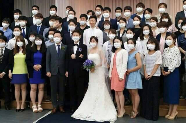mers south korea