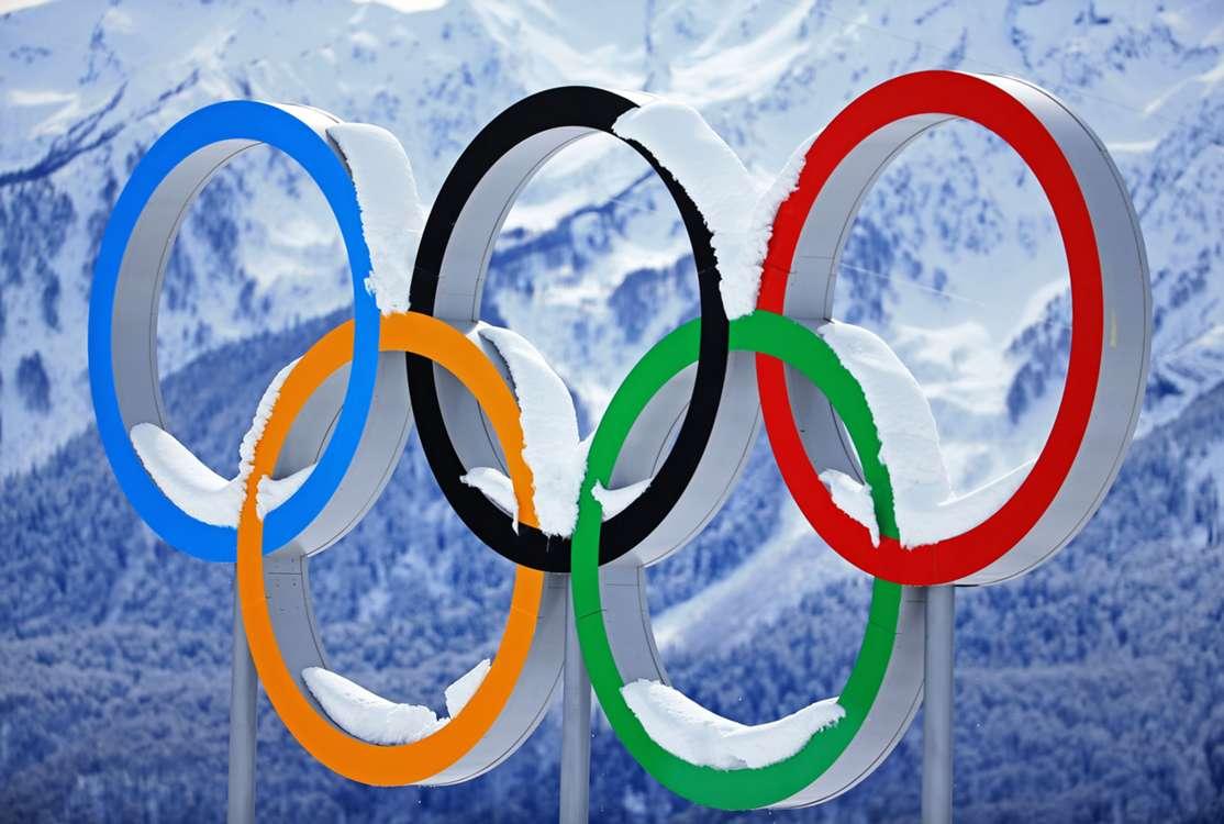 Almaty Olympic bid