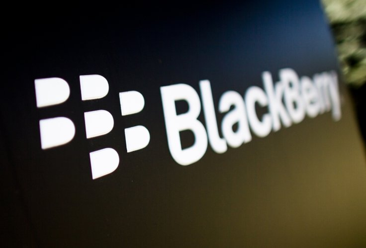 Pakistan to block BlackBerry email services from November