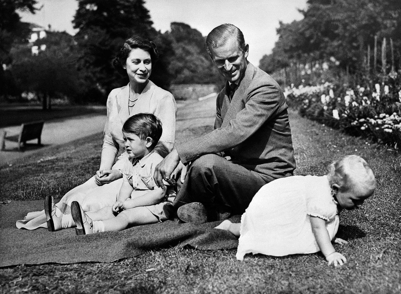 Risultati immagini per famiglia italiana anni 60