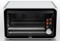 june smart oven apple