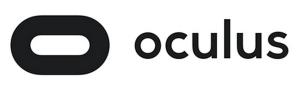 Oculus Rift livestream,
