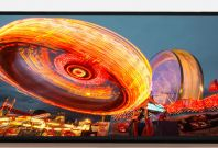 How to root Yu Yuphoria