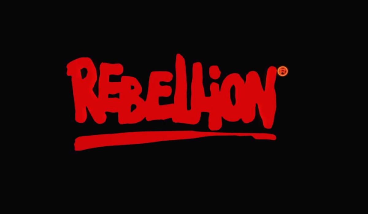 E3 2015 Rebellion Co Founder Hints Uk Studio Is