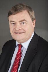 David C Bannerman
