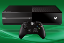 Cortana on Xbox One