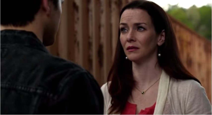 the vampire diaries season 7 cast update lily will return