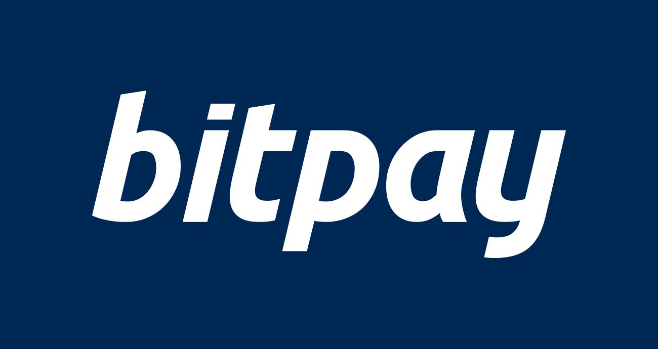 bit[pay