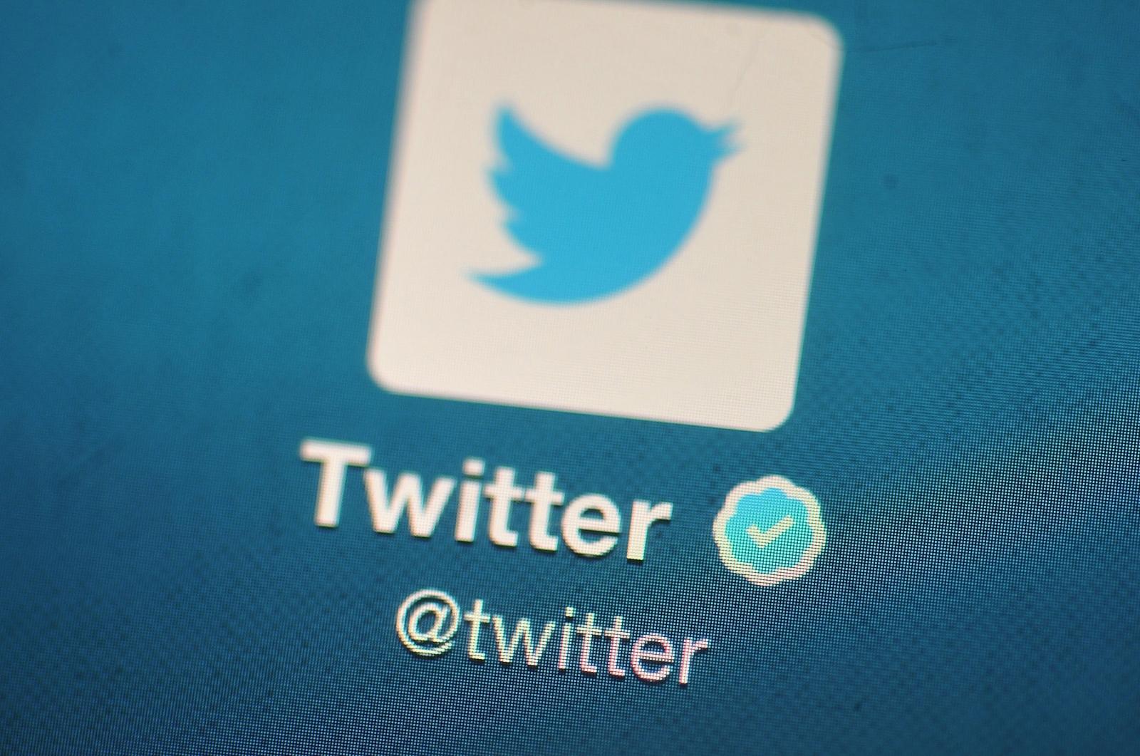 Twitter's Next CEO