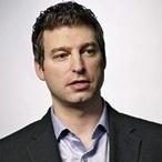 Adam Bain Twitter CEO