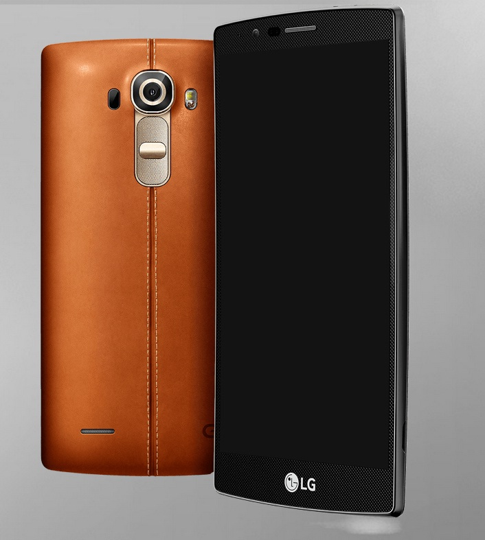 No Android 5.1.1 OS update for LGG4