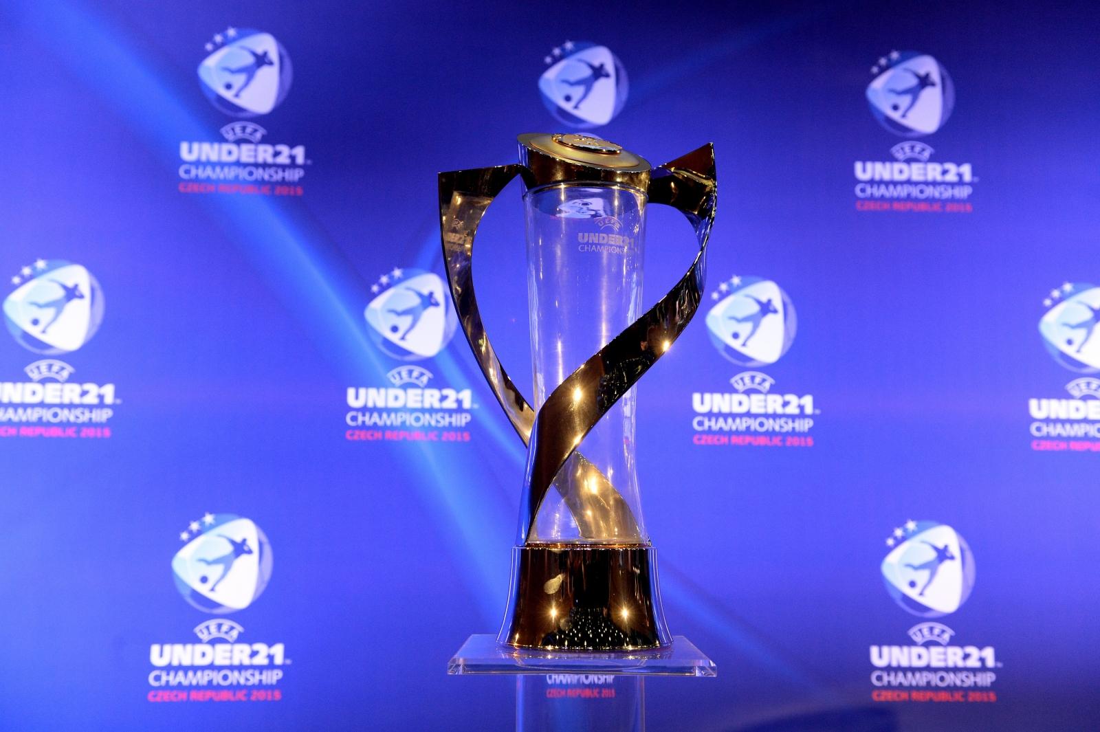 Under-21 European Championship