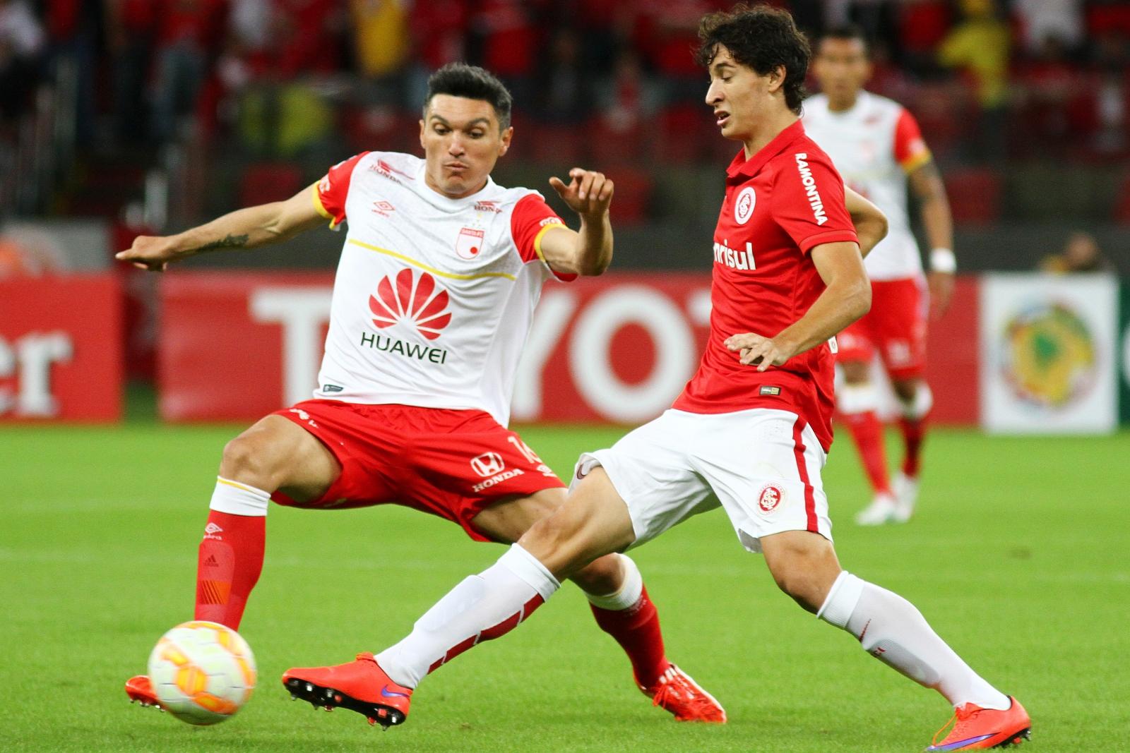 Rodrigo Dourado