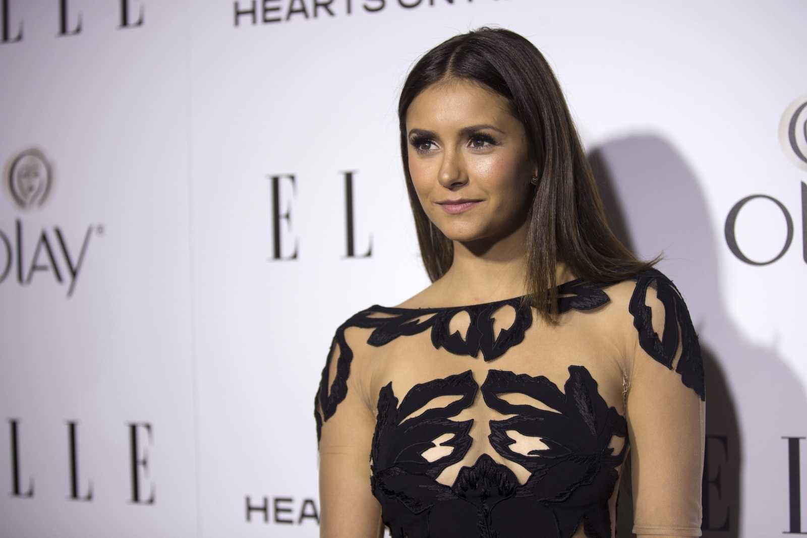 vampire diaries stars still dating 'the vampire diaries' stars ian somerhalder and nina dobrev attempt trial dating the relationship of the vampire diaries stars ian somerhalder and nina dobrev has provided plenty of.