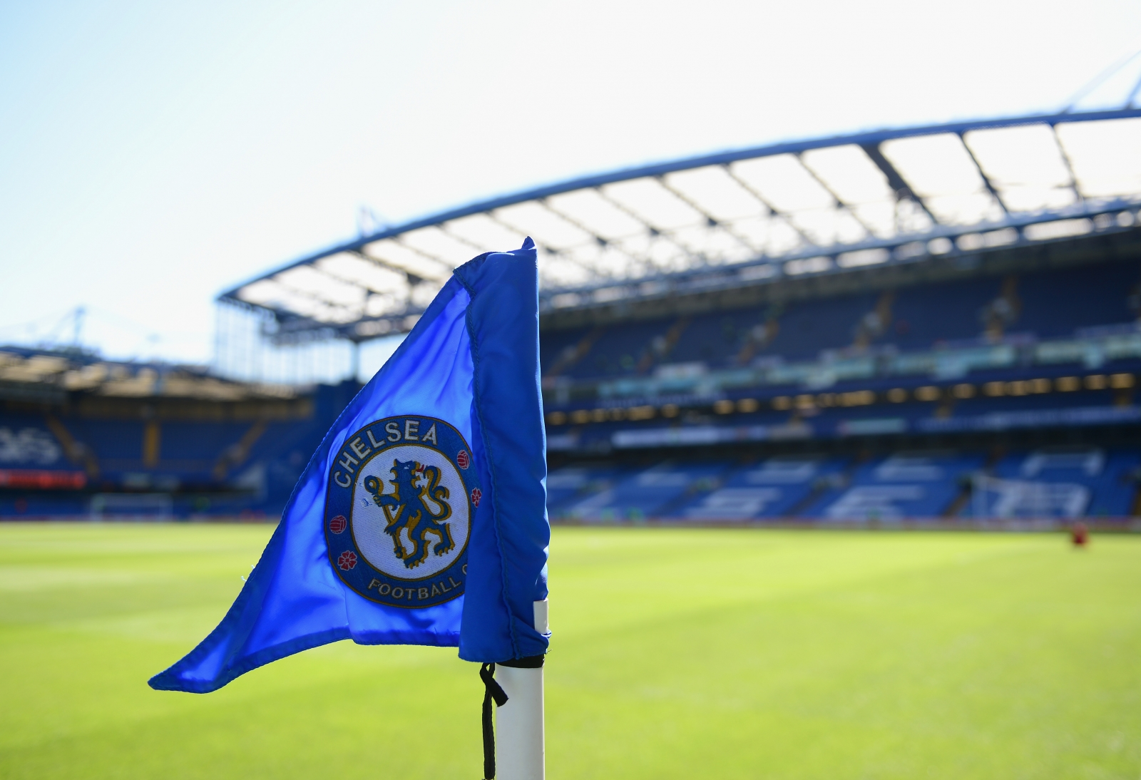Chelsea fans firmly behind rebuild of 'spiritual home' Stamford Bridge and Twickenham relocation