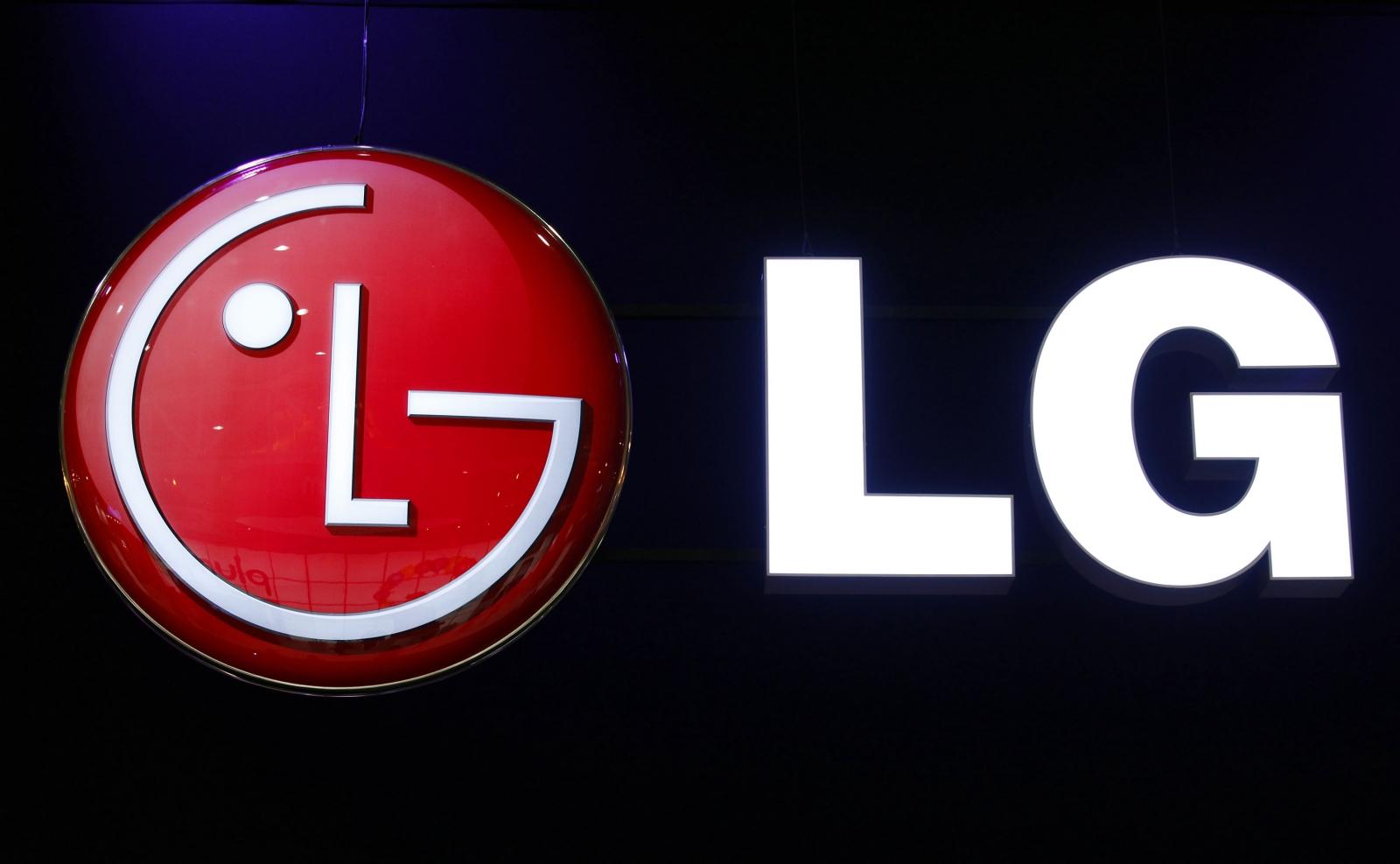 Next-gen LG Nexus 5