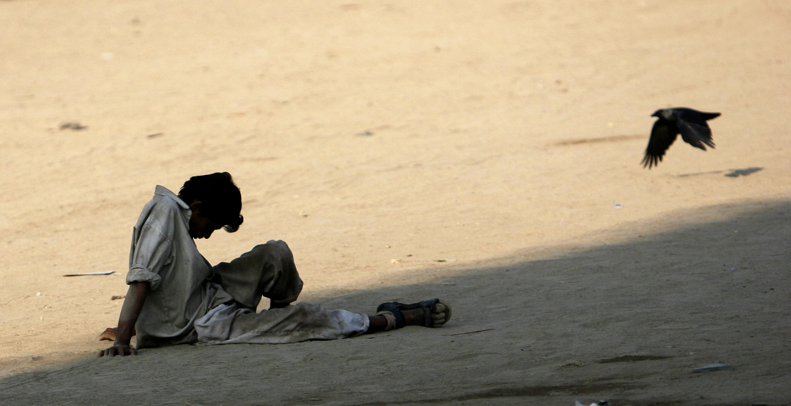 India toxic alcohol deaths
