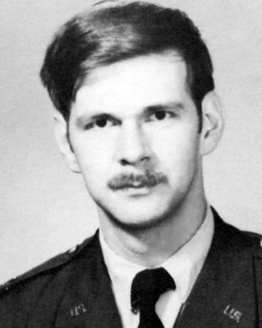 John Hagmann