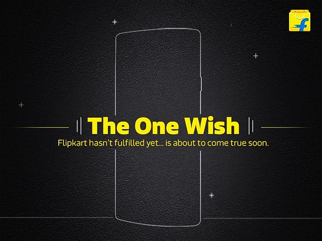 OnePlus One retail sales on Flipkart