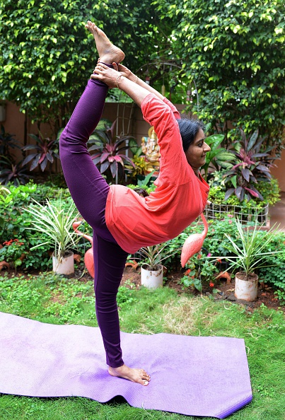 International Yoga Day 2015: Top 10 inspirational quotes to