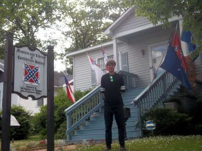 Dylann Roof Last Rhodesian website 5