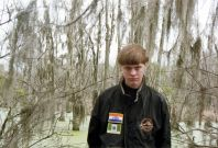 Dylann Roof Last Rhodesian website 11