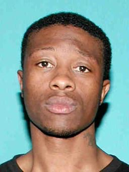 New Orleans cop killer