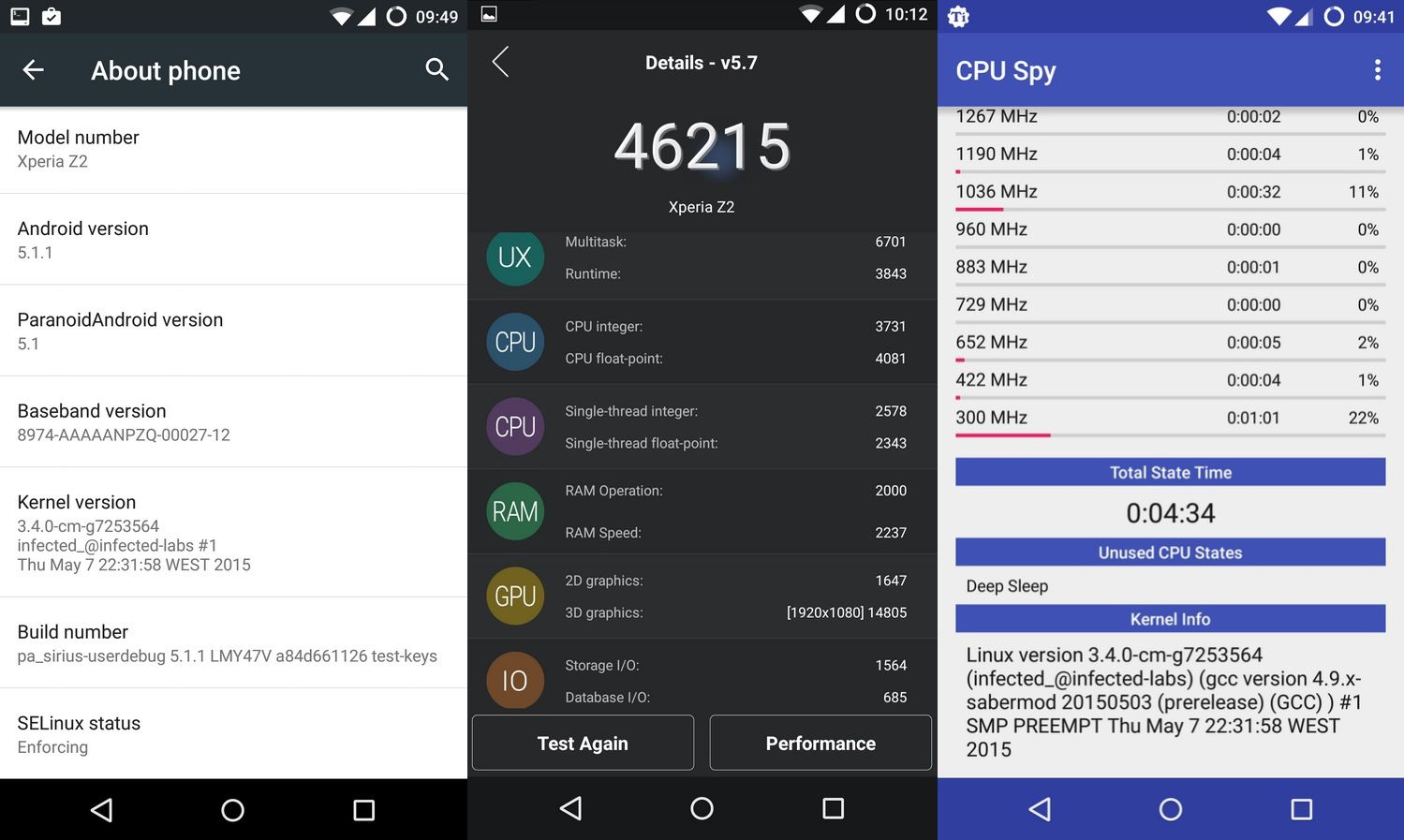 Android 5 1 1 lmy47v download - 200f8