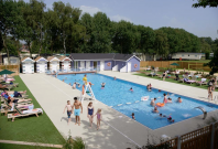 Wild Duck Holiday Park