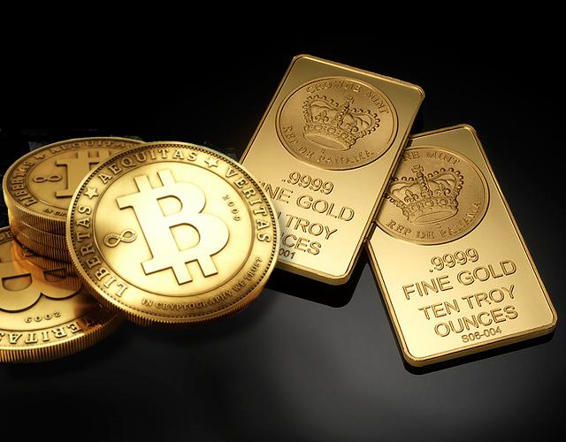 kim dotcom bitcoin gold grexit